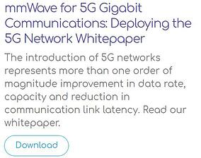 deploy 5g wp description